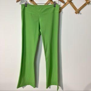 Lululemon Vintage Flare Pants (Tall)